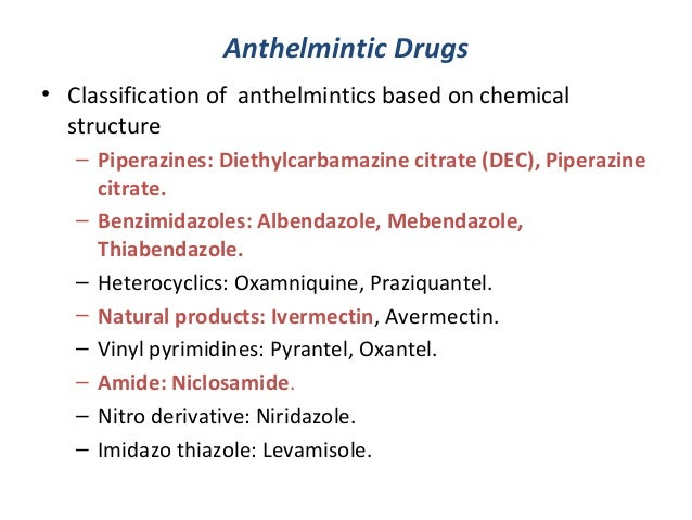 List Of Drugs From Natural Products