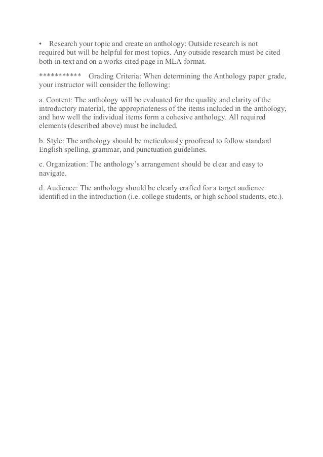 Fcat writes essay examples