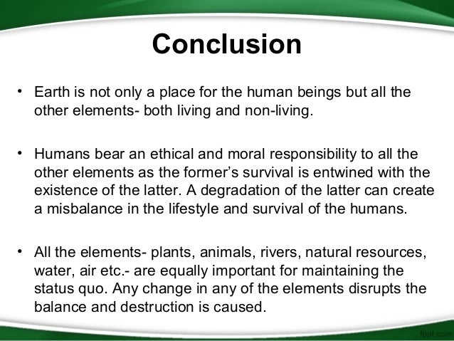 an analysis of the moral status of non human entities The claim is that some collective entities can be thought of as part of the moral realm by virtue of their status as objects of moral concern.