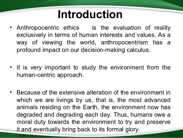 the analysis of environmental ethics and Encyclopedia of environmental ethics and philosophy published by macmillan reference usa the field of environmental ethics is a new but now well-established sub-discipline of philosophy emerging in the mid-1970s, the field coalesced with the inaugural volume of the journal environmental ethics in 1979 and developed rapidly by the turn of the century, most colleges and universities offered courses, if not major programs of study, in this important discipline.