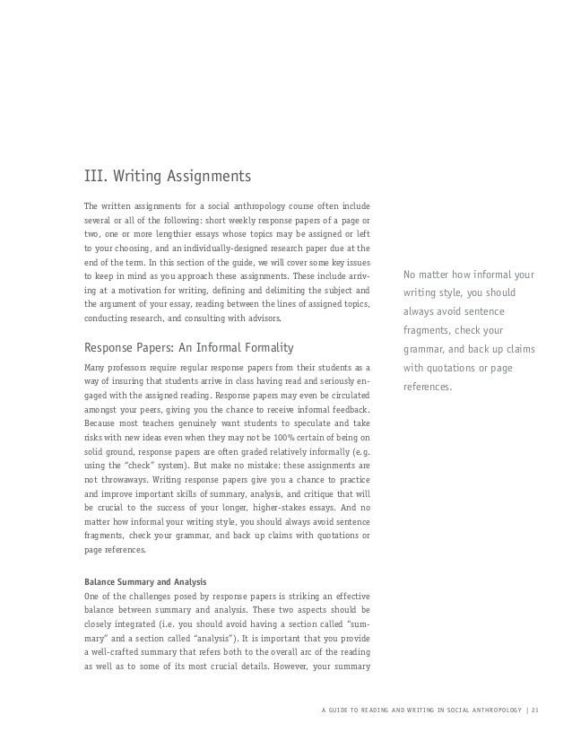 sula reading guide essay Additional resources and suggested topics for further study on sula by toni morrison perfect for sula essays and projects.