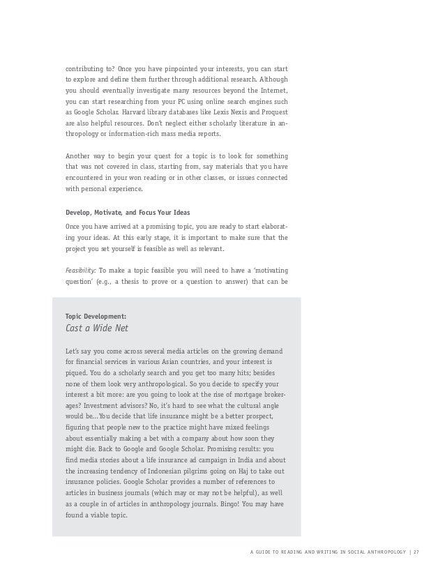 India her best 2020 essay