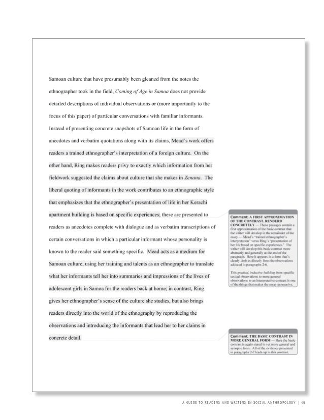 Malaysian Youth Culture Essay Anthropology - image 11