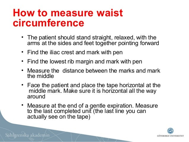 How to measure. Waist: Measure around your nartural waistline, keeping the tape comfortably loose. Hips: Stand with your feet together and measure around the fullest part of your hips.