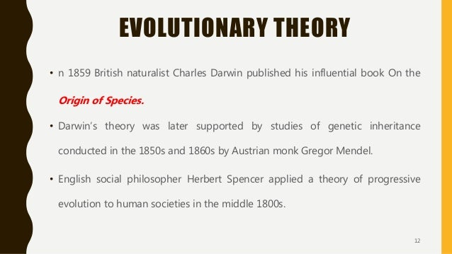 Hominin evolution chapter 15 – part ppt video online download.