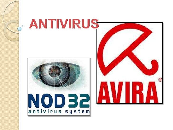 10 antivirus   PANDA=El nuevo Panda Antivirus    es una aplicación sencilla y ligera,    especialmente diseñada para    p...