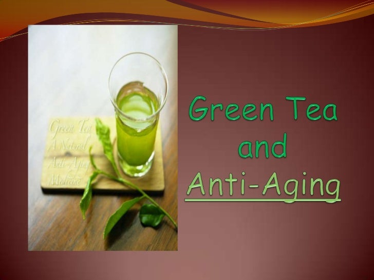 Green tea, a minimally oxidized version of tea made of Camellia sinensis. It originates in the country of China but largel...