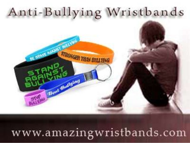 • Bullying is the use of force to abuse or scare  others.• The behavior happens regularly and can  involve the use of soci...