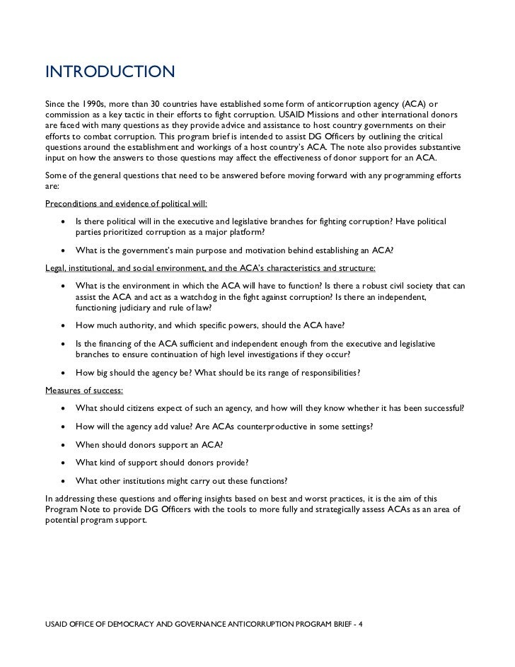 higher history extended essay The extended essay is a 2,000  ib history inthinking subject  this ideally should be in a subject that they are taking for higher level and that they are.
