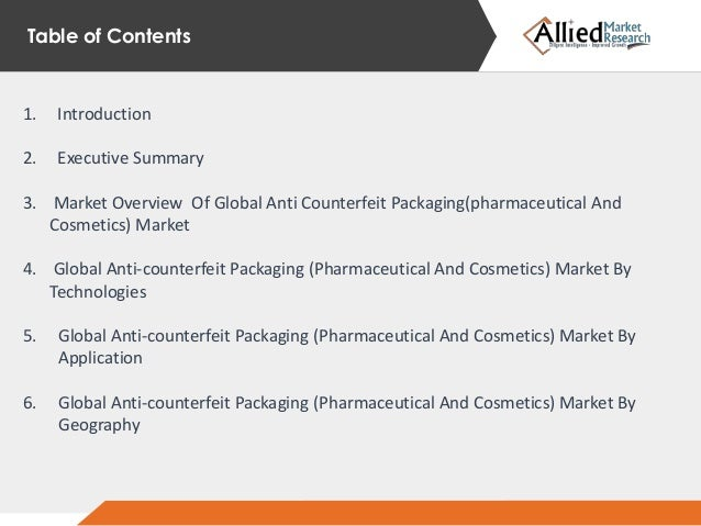 case 7 1 cosmetic giants segment the global cosmetics markets Cosmetics giants segment the global cosmetics market  report abuse transcript of cosmetics giants segment the global cosmetics market discussion questions 1) how do women's preferences for cosmetics and beauty care vary from country to country  case 7-2 prezi by: christiane bathard.