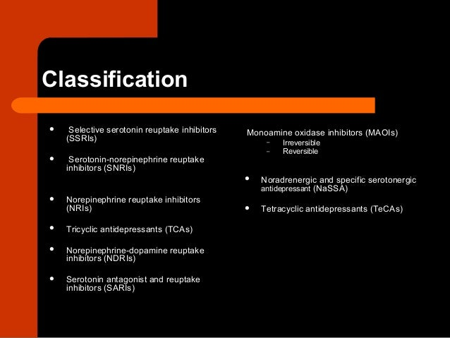 Oct plaquenil retinopathy