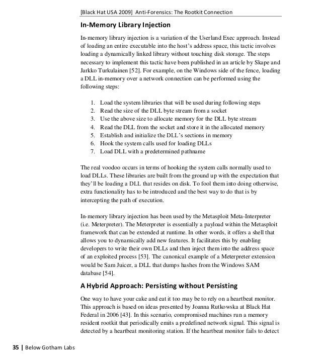 windows nt 2000 native api reference gary nebbett pdf