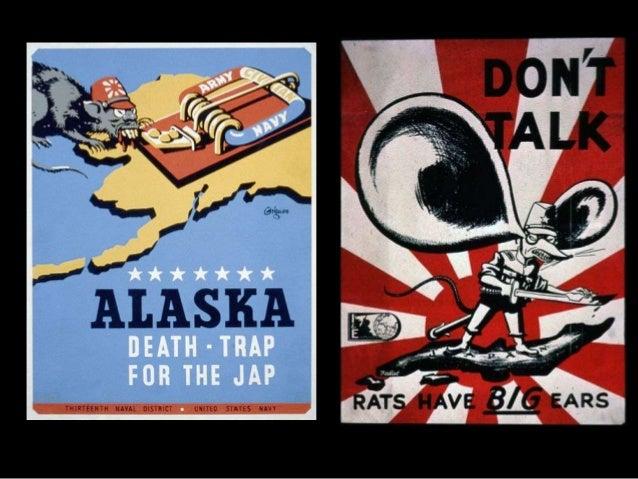 Hideki tojo propaganda