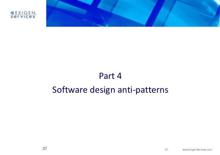 Програмку rational software architect