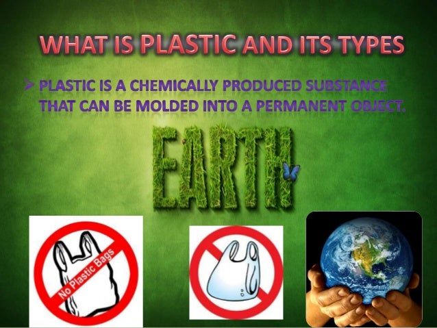 anti plastic campaign Anti-plastic campaign 293 likes 1 talking about this this page is created by bhakt english medium school, kakrolia to create awareness about the.