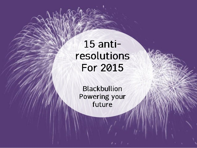 Blackbulliononline.co.uk Power your life