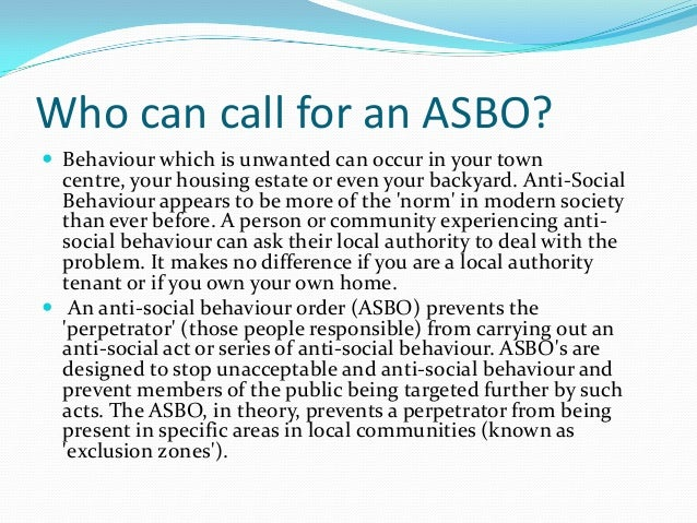 [Image: anti-social-behaviour-orders-tlj-2013-2-...1364124439]