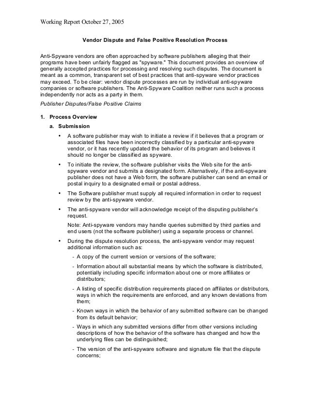 autobiography essay for scholarship examples