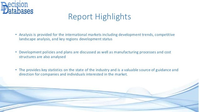 Research On Anti-UAV Market - Industry Size, Trends, Regional Outlook and Forecasts Slide 2