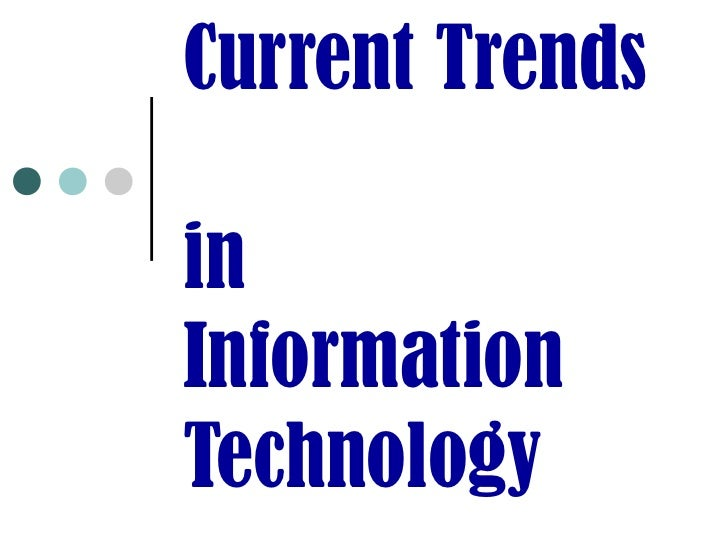 eco 365 trends in consumption patters Eco 365 week 1 individual assignment article analysis research the university library and internet, and select a recent news article concerning trends in consumption patterns of a specific product, such as gasoline, oil, grain, or coffeethe following article which is located in the electronic reserve readings on the student website is an.