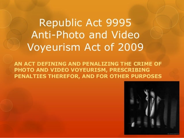 """republic act 2437 Page 1 of 23 implementing rules and regulations of republic act no 10927, """"an act designating casinos as covered persons under republic act no 9160, otherwise."""