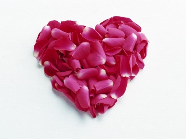 HEART FACTS  The average adult heart beats  72 times a minute;  100,000 times a day;  3,600,000 times a year;  and 2....