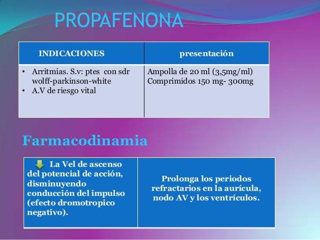 Gabapentin medicine