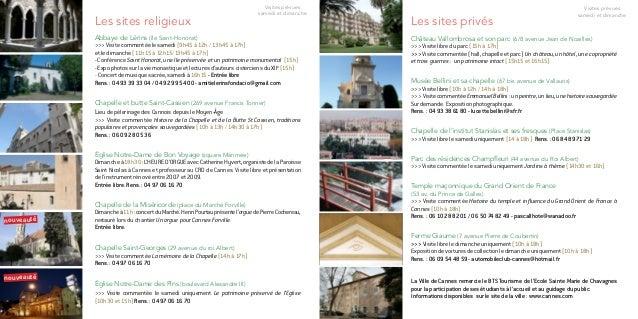 V G O P T Q W X B D E J L N K H I C M A > Villa Romée B > Chapelle et butte de Saint-Cassien C > Ferme Giaume (Expo voitur...