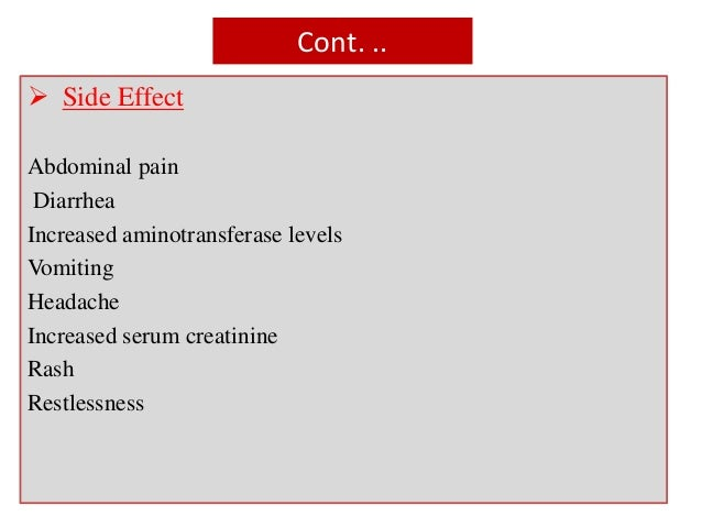 Stromectol generic