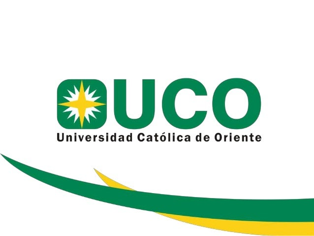 FARMACOLOGÍA DE LOS   ANTIMICROBIANOS    Farmacología y Terapéutica Facultad de Ciencias de la Salud           - Enfermerí...