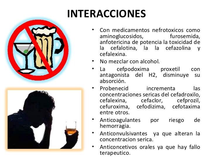 Que se distingue el alcoholismo de cerveza de