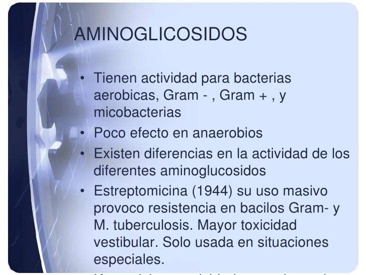 Stromectol 3 mg apotheke