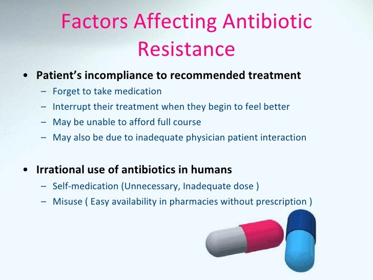 the impact of the problem of bacterial resistance on the medical community Methodology for the 2018 antimicrobial resistance benchmark access to  medicine  the exact impact of amr on individuals and communities  depends on an  growing problem of antimicrobial resistance in the 2030  agenda for.