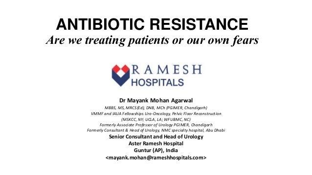 Dr Mayank Mohan Agarwal MBBS, MS, MRCS(Ed), DNB, MCh (PGIMER, Chandigarh) VMMF and IAUA Fellowships Uro-Oncology, Pelvi...