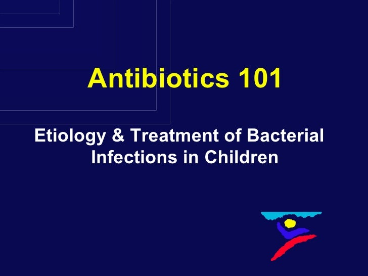 antibiotics as the answer to many bacterial infections The average human is home to over 100 trillion bacteria – 10 times as many bacterial cells as there are humans cells – and we are just at the beginning of understanding the interactions between humans and bacteria, and the.