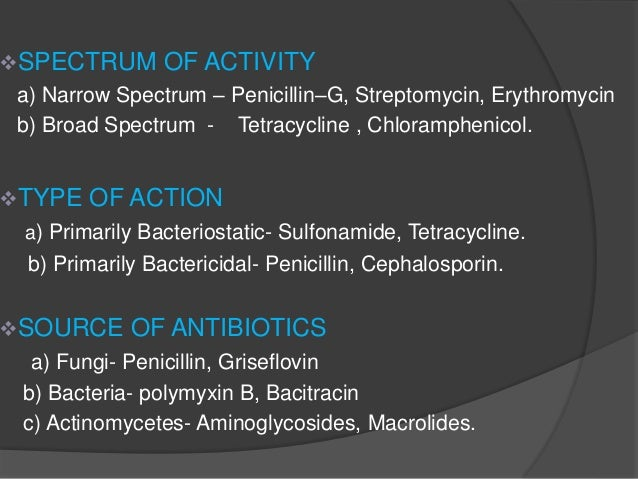SELECTION OF ANTIMICROBIAL AGENTPateint factor • Age • Renal and hepatic function. • Local factor. • Drug allergy. • Imapi...