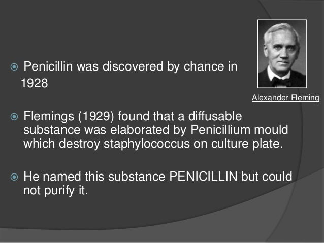  In the 1940s Waksman and his colleagues undertook a systematic search of Actinomycetes as a source of antibiotics and di...