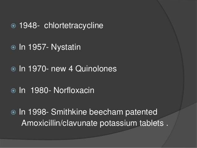 CLASSIFICATION… DEPENDING ON CHEMICAL STRUCTURE 1.Sulfonamides and related drugs ( dapsone) 2.Diaminopyrimidines( trimetho...
