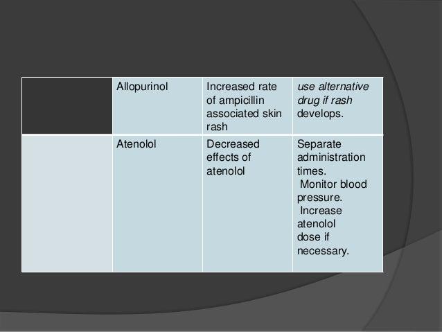 Poisioning and overdose- Drug Half life Toxic dose /serum level toxicity Penicillin 30 min 10 million units/d IV, or CSF >...