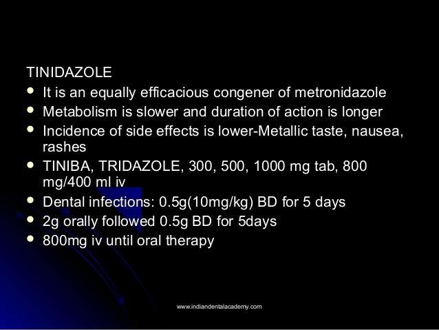 Ivermectin pills for humans amazon