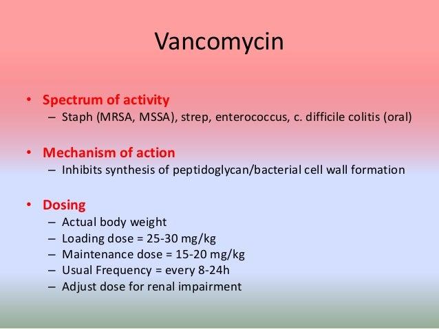 Human Bites Background Pathophysiology Etiology