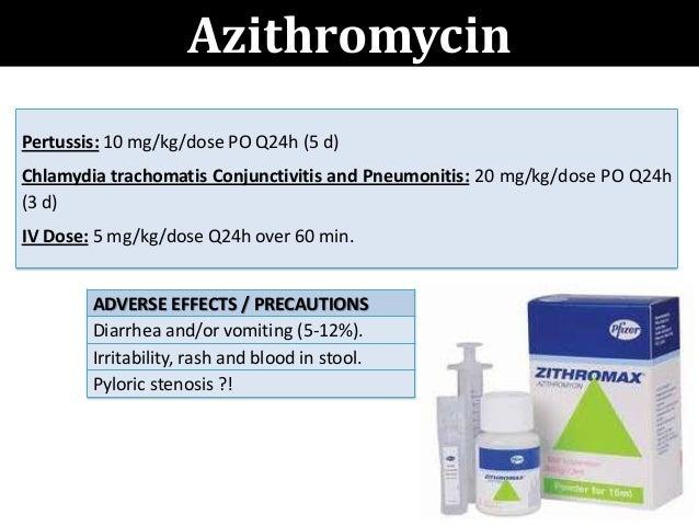 cytotec prescription