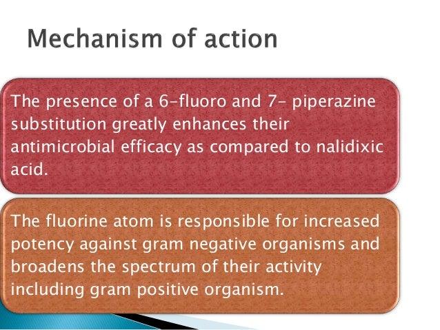 antibiotics part 1 Antibiotics targeting the 50s ribosomal subunit home ezine  antibiotics targeting the 50s ribosomal subunit  more precisely the 23s rrna part.