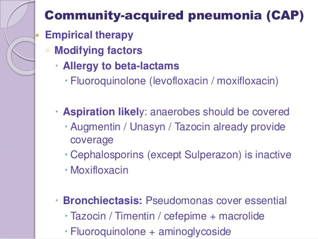 naltrexone adverse effects