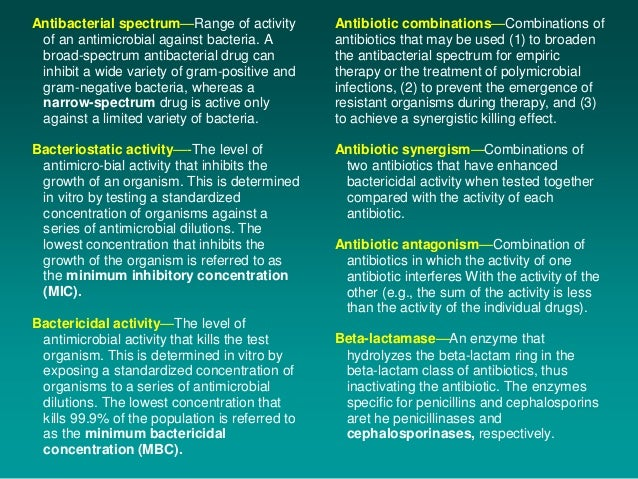 Synergistic effect of clinically used antibiotics and peptide antibiotics against Gram-positive and Gram-negative bacteria