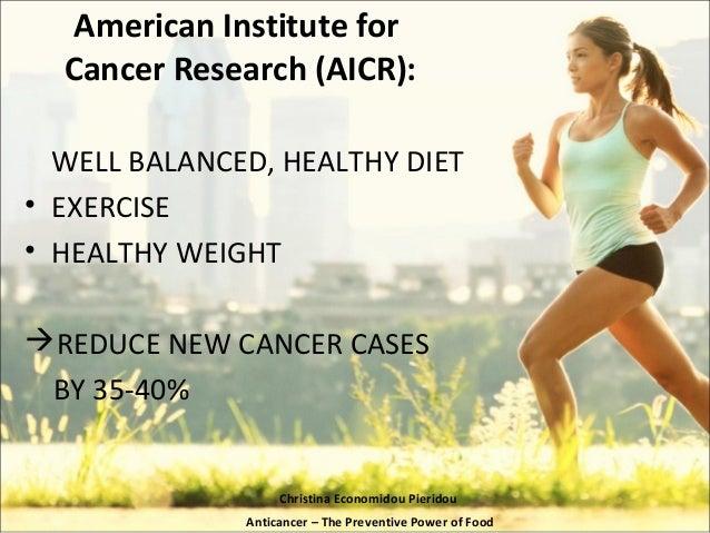 Anticancer part-1