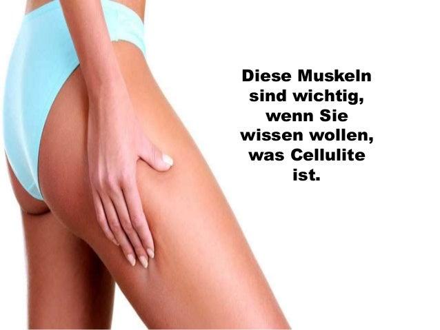 anti cellulite was hilft wirklich gegen cellulite cellulite wegtrai. Black Bedroom Furniture Sets. Home Design Ideas