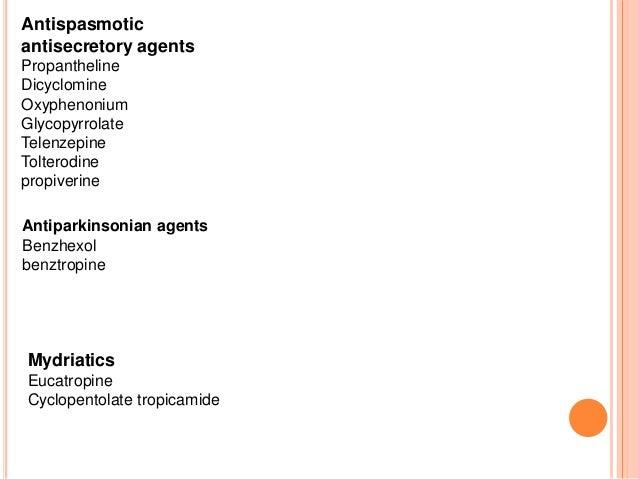 pharmacology for dental students pdf