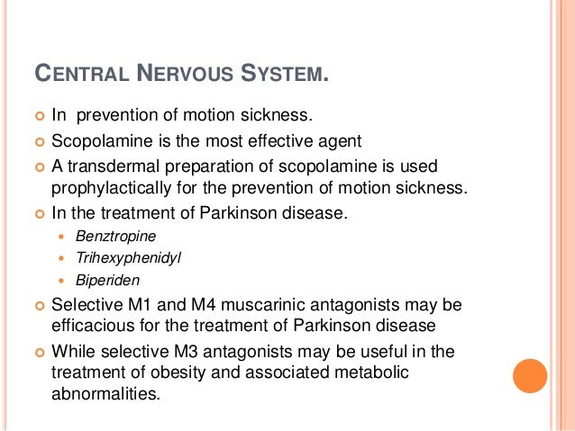  MUSHROOM INTOXICATION  I) Intoxications with rapid onset (eg. within 2 hours)  II) Intoxications with slow onset (eg. ...