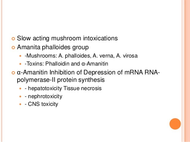  ADVERSE EFFECTS OF ANTIMUSCARINICS  -Mydriasis and cycloplegia, when used against gut disorders  -Blockade of all para...